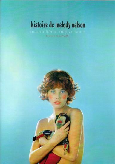 jane-birkin-histoire-de-melody-nelson-plaquette-de-lancement-de-l-edition-super-deluxe-et-deluxe-7-novembre-2011-1.jpg