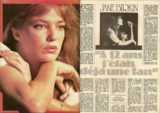 jane-birkin-hit-magazine-n-76-mai-1978.jpg