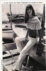 jane-birkin-hola-presse-etrangere-espagne-31-mai-1969.jpg