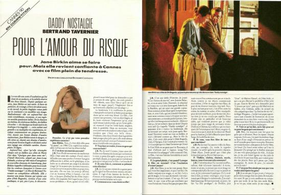 jane-birkin-interview-magazine-premiere-daddy-nostalgie.jpg