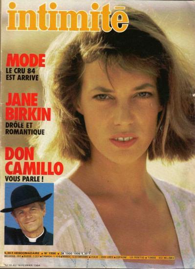 jane-birkin-intimite-n-1996-16-au-16-fevrier-1984.jpg