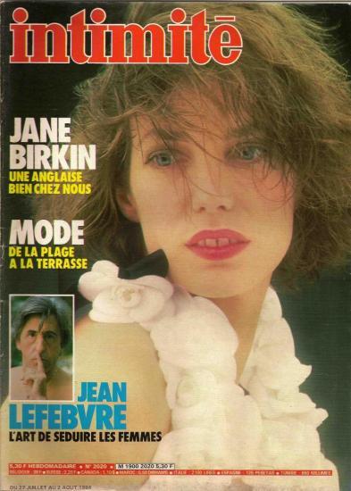 jane-birkin-intimite-n-2020-27-juillet-2-aout-1984.jpg