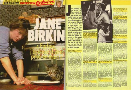 jane-birkin-intimite-n-2135-du-10-au-16-octobre-1986.jpg