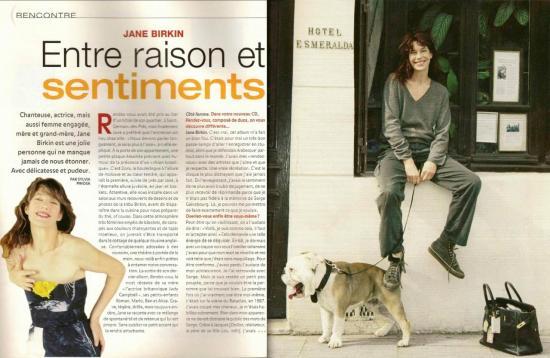 jane-birkin-jane-birkin-cote-femme-n-31-decembre-2004-a.jpg