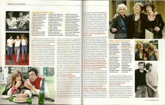 jane-birkin-jane-birkin-cote-femme-n-31-decembre-2004-b.jpg