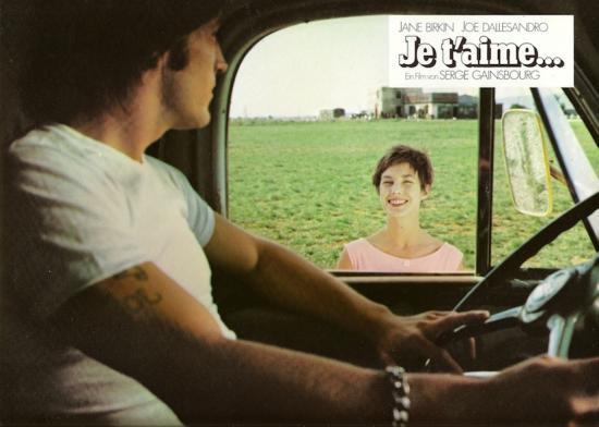jane-birkin-je-t-aime-moi-non-plus-allemagne-6.jpg