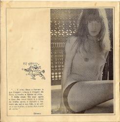 jane-birkin-je-t-aime-moi-non-plus-jane-b-69-annee-erotique-45-tours-sp-edition-bresilienne-avec-livret-10.jpg