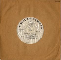 jane-birkin-je-t-aime-moi-non-plus-jane-b-69-annee-erotique-45-tours-sp-edition-bresilienne-avec-livret-2.jpg