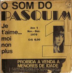 jane-birkin-je-t-aime-moi-non-plus-jane-b-69-annee-erotique-45-tours-sp-edition-bresilienne-avec-livret-3.jpg