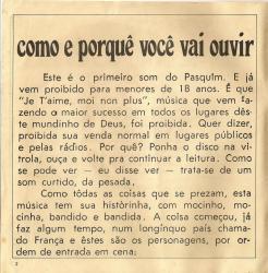 jane-birkin-je-t-aime-moi-non-plus-jane-b-69-annee-erotique-45-tours-sp-edition-bresilienne-avec-livret-5.jpg