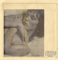 jane-birkin-je-t-aime-moi-non-plus-jane-b-69-annee-erotique-45-tours-sp-edition-bresilienne-avec-livret-6.jpg