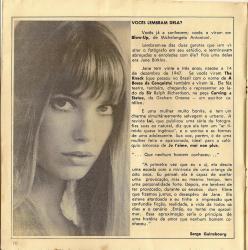 jane-birkin-je-t-aime-moi-non-plus-jane-b-69-annee-erotique-45-tours-sp-edition-bresilienne-avec-livret-8.jpg