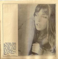 jane-birkin-je-t-aime-moi-non-plus-jane-b-69-annee-erotique-45-tours-sp-edition-bresilienne-avec-livret-9.jpg
