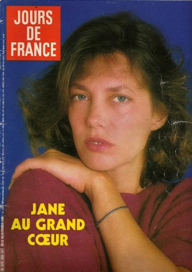 jane-birkin-jours-de-france-n-1625-fevrier-1986.jpg
