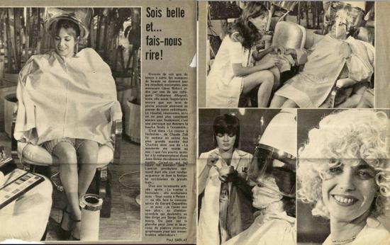 jane-birkin-la-course-a-l-echalote-tournage-cine-revue-n-26-juin-1975.jpg