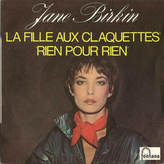 jane-birkin-la-fille-aux-claquettes-rien-pour-rien-45-t-sp-label-fontana-france-1975-1.jpg