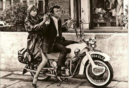 jane-birkin-le-knack-de-richard-lester-1965-2.jpg