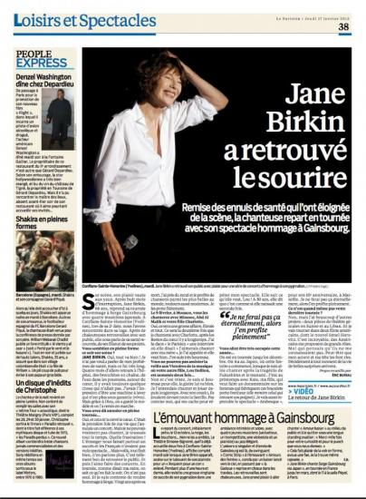 jane-birkin-le-parisien-edition-du-17-janvier-2013.jpg