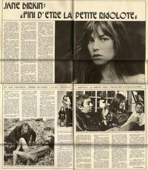 jane-birkin-le-soir-illustre-n-2247-17-juillet-1975.jpg