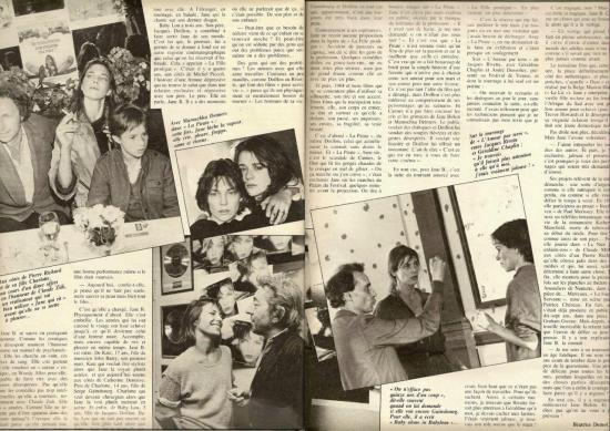 jane-birkin-le-soir-illustre-n-2735-22-novembre-1984-2.jpg