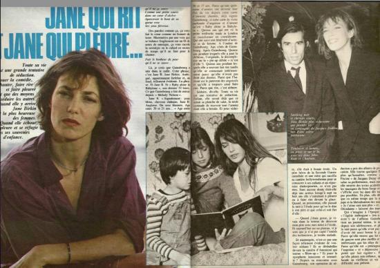 jane-birkin-le-soir-illustre-n-2735-22-novembre-1984.jpg