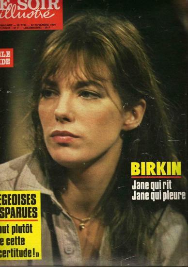 jane-birkin-le-soir-illustre-n-2735-du-22-11-1984.jpg