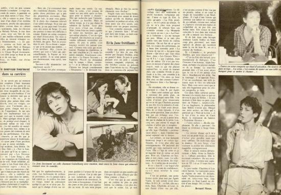 jane-birkin-le-soir-illustre-n-2867-4-juin-1987-2.jpg