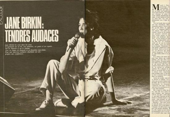 jane-birkin-le-soir-illustre-n-2867-4-juin-1987.jpg
