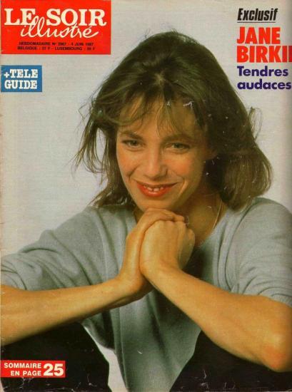 jane-birkin-le-soir-illustre-n-2867-du-4-juin-1987.jpg