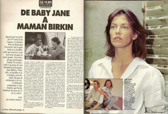 jane-birkin-le-soir-illustre-n-3039-du-2-septembre-1990.jpg