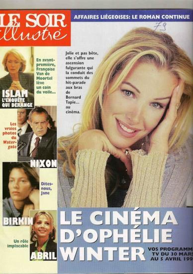 jane-birkin-le-soir-illustre-n-3327-27-mars-1996-1.jpg