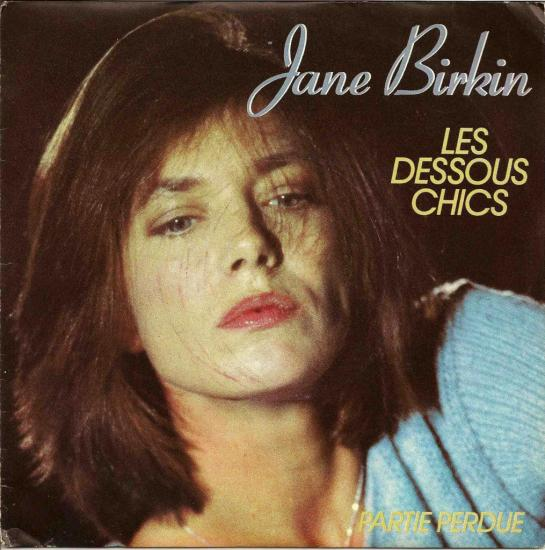 jane-birkin-les-dessous-chics-partie-perdue-45-t-sp-label-philips-phonogram-france-1983.jpg