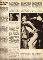 jane-birkin-lib-ano-2-n-18-mars-1977-espagne-5.jpg