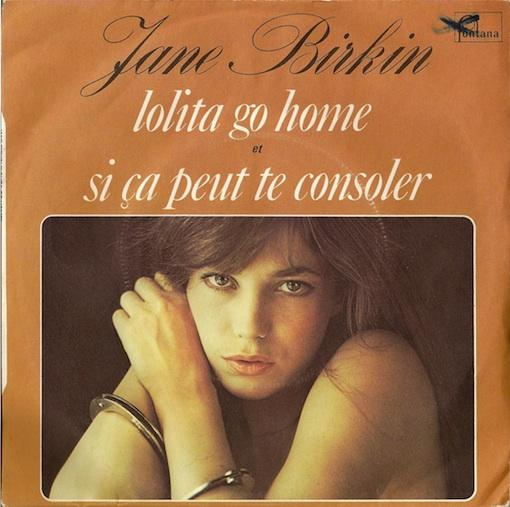 jane-birkin-lolita-go-home-45-tours-sp