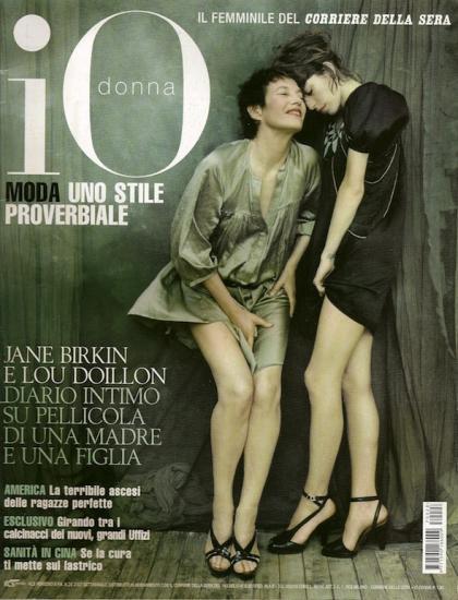 jane-birkin-lou-doillon-io-donna-n-28-juillet-2007-italie.jpg