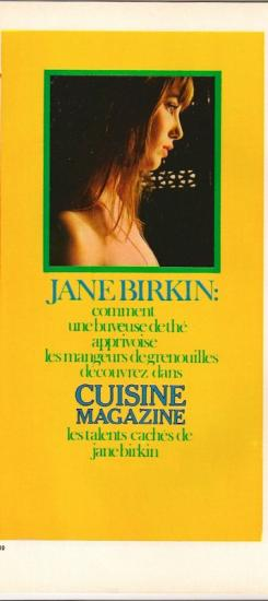 jane-birkin-lui-n-71-decembre-1969-1.jpg
