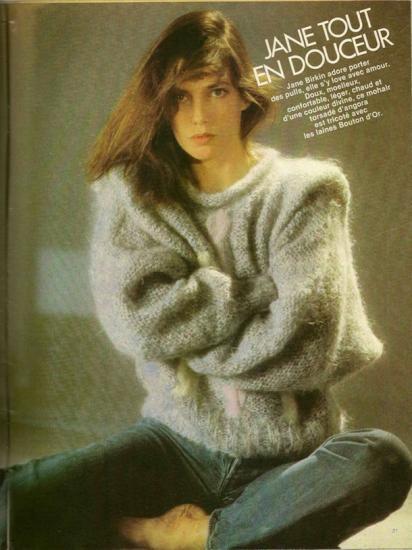 jane-birkin-ma-maison-mon-ouvrage-n-442-septembre-1985.jpg