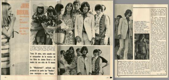 jane-birkin-magazine-garbo-ano-xvi-n-809-du-16-septembre-1968.jpg