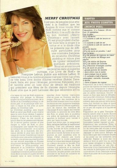 jane-birkin-magazine-la-table-n-66-decembre-janvier-1.jpg