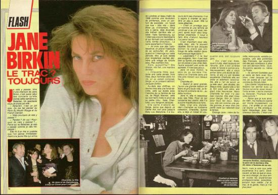 jane-birkin-magazine-nous-deux-n-2070-du-4-au-10-mars-1987.jpg