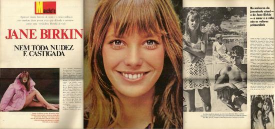 jane-birkin-manchete-1969-bresil