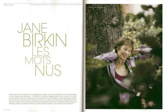 jane-birkin-modzik-n-6-novembre-decembre-2008-a.jpg