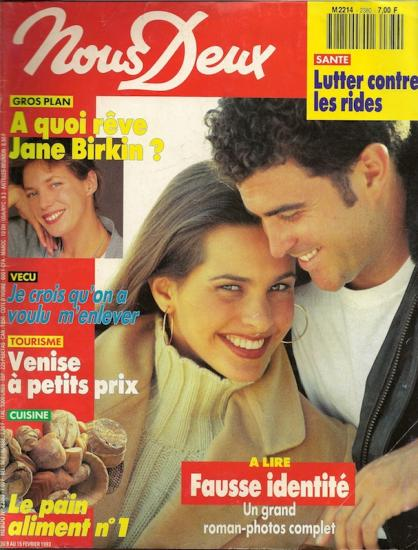 jane-birkin-nous-deux-n-2380-fevrier-1993.jpg
