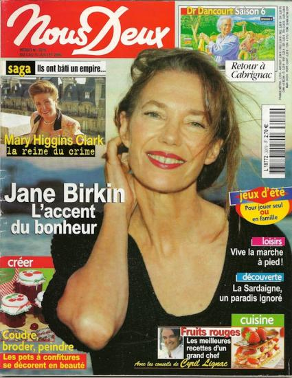 jane-birkin-nous-deux-n-3079-juillet-2006.jpg