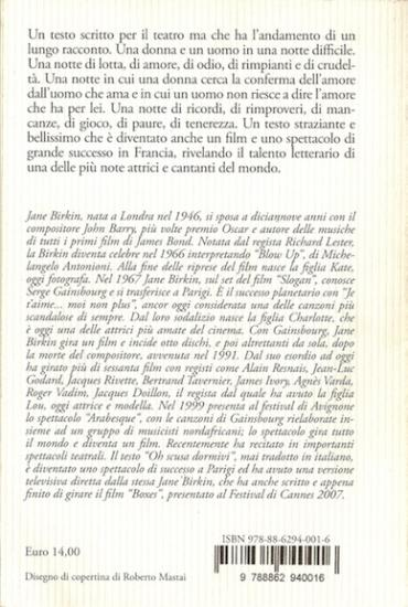 jane-birkin-oh-scusa-dormivi-oh-pardon-tu-dormais-edition-italienne-2-2.jpg