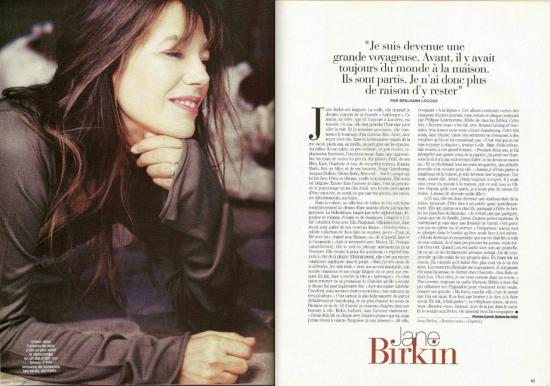 jane-birkin-paris-match-n-2865-15-21-avril-2004-c.jpg