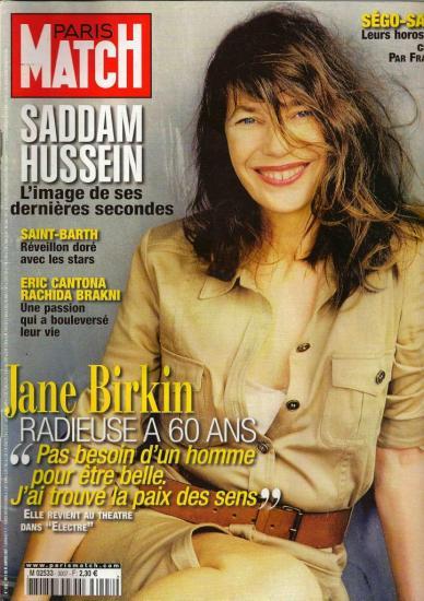 jane birkin couverture presse magazine paris match n° 3007-4-au-10-janvier-2007.jpg