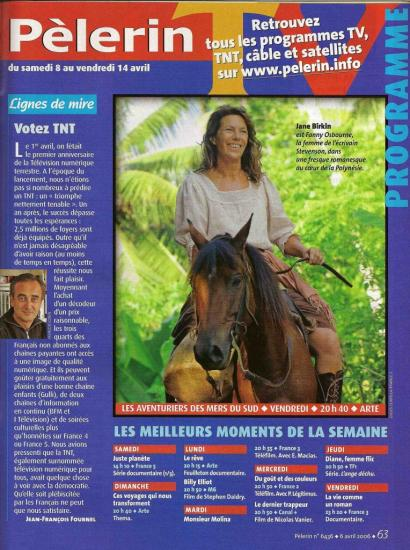 jane-birkin-pelerin-supplement-tv-n-6436-avril-2006.jpg