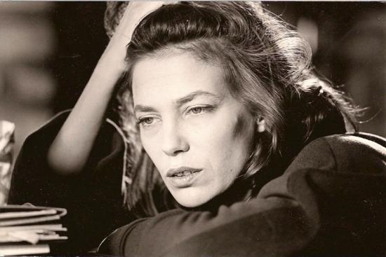 jane-birkin-photo-agence-sygma