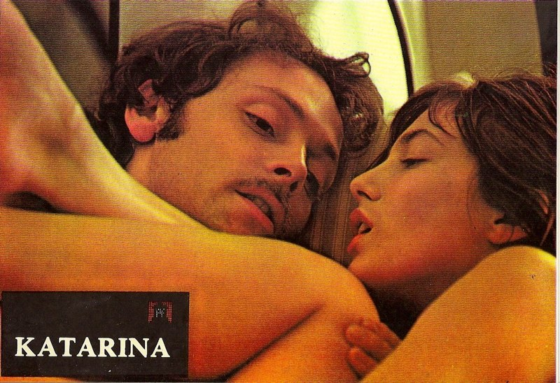 jane-birkin-photo-d-exploitation-film-katarina-catherine-et-cie-2.jpg